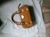 brown small bag Prada Vancouver, 98684