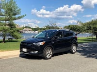 Ford - Escape - 2015 阿灵顿, 22202