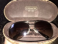 Coach sunglasses Vaughan, L4H 0C8
