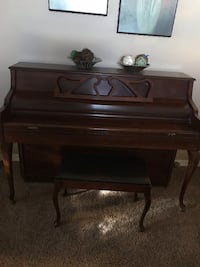 Kimball piano for sale El Paso, 79938