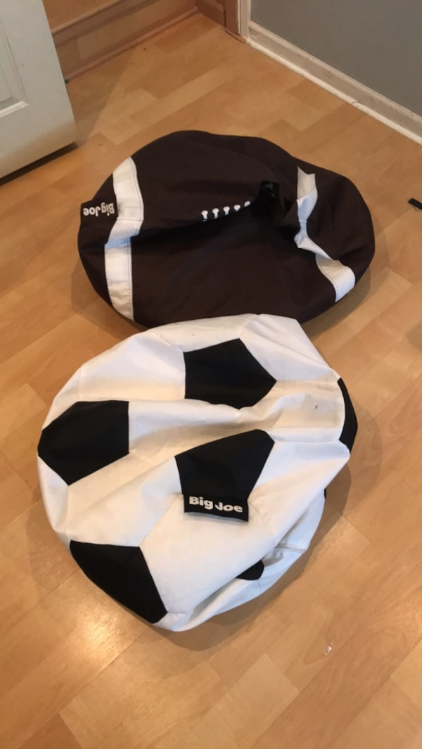 Swell Target Bean Bags Gmtry Best Dining Table And Chair Ideas Images Gmtryco