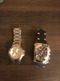 Guess watches for mens Mississauga, L5W 1X7