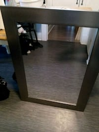 2 brand new decor mirrors brand new in boxes St. Catharines, L2S 2A5