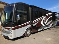 """REDUCED"" 2014 Thor Tuscany GQ40 Knoxville"