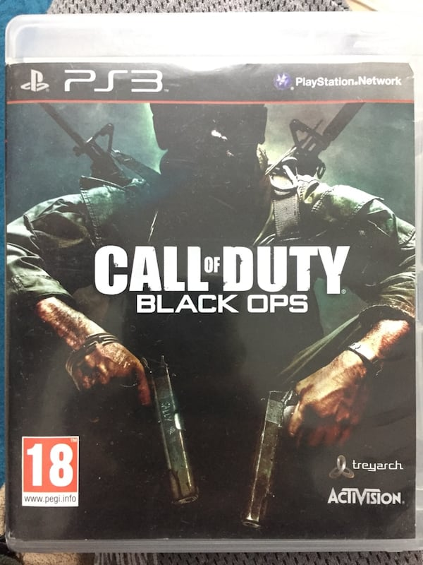 Call of duty black ops e0ef629f-57ff-4855-9741-fbcfbd17cfb9