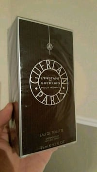instant de guerlain new in box Montreal, H3A