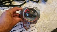 Ford Projector Lens Assembly -Offers?  Edmonton, T6T 1K5