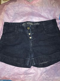 Express shorts Arlington, 22204