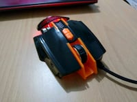 EVEREST Rampage SMX-R4 Oyuncu Mouse İstanbul, 34164