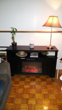 Fireplace for sale Montréal, H8N 1G3