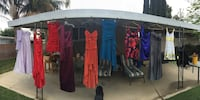 Prom Dresses and Formal wear! Los Angeles, 91306