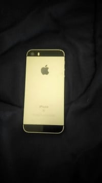 Iphone 5s (SE) Baltimore, 21223