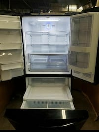 36 inches wide refrigerator great working conditio Baltimore, 21225