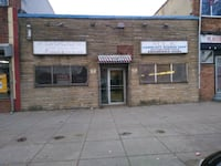 **** Beauty Shop 4 Rent **** Washington