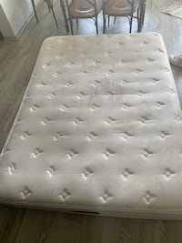 CHEAP FULL BED FOR SALE