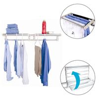 Brand New EverTidy Wall Clothes Dryer New Tecumseth