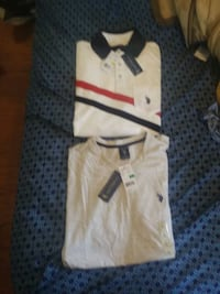 Ralph Lauren Polo Brand New! Knoxville