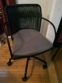 Office  home chair