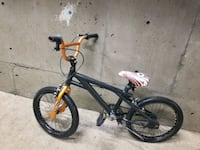 Kids bmx Burnaby, V5E 3J5