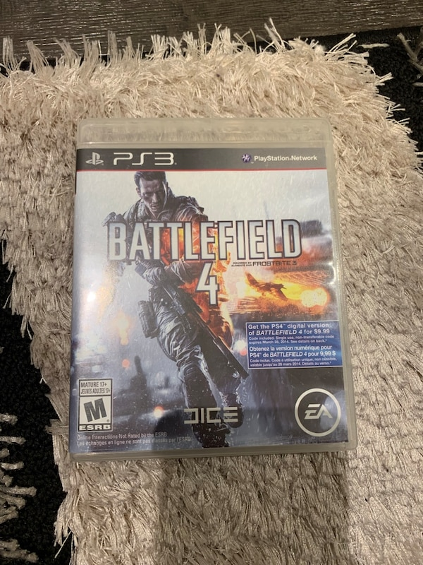 PS3 Games bf44dd4a-8649-4856-99bf-8f4a25d163fc