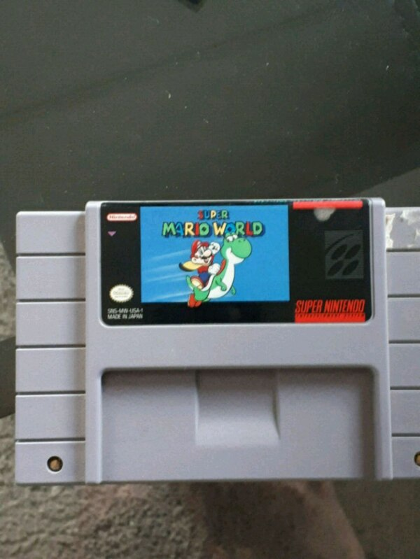 Super mario world acd30e93-36ec-443f-8610-b4ce9668cf10