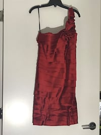 Le chateau ( size S) great condition  Coquitlam, V3B 0M8