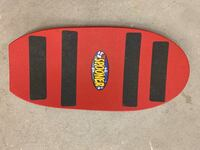Spooner boards are more than $40 brand new Rehoboth Beach, 19971