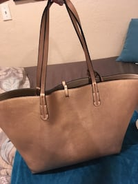 ZARA purse  Miami, 33142