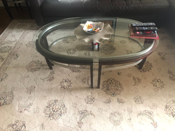 Coffee table and side tables debc9caa-d97d-4cc2-abad-e94048ca1823