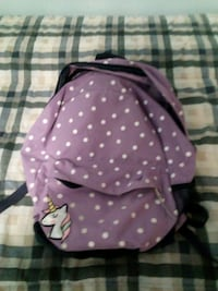 School bag( For girls) Hamilton, L8T 3P8