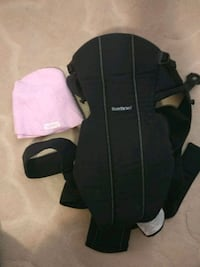 baby bjorn carrier New Westminster, V3L 1X8