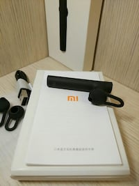 Гарнитура Xiaomi Bluetooth Youth Version Sankt-Peterburg