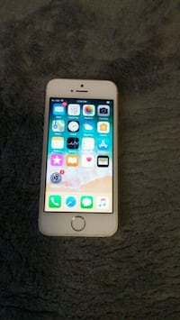 IPhone 5s unlocked 16gb Toronto, M9P 3V3