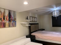 ROOM For rent 1BR 1BA Oxon Hill