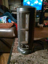 Rotating space heater Gainesville, 32608