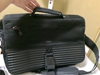 "new never used 15"" laptop bag St Catharines"