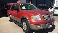 Ford - Expedition - 2003 Chula Vista, 91911