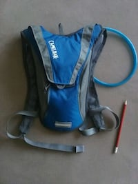 Camelbak hydration backpack Washington, 20017