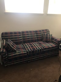 Couch set  Silver Spring, 20904