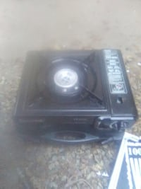 Gasone portable gas stove Citrus Heights