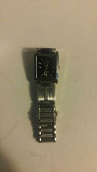 Wrist watch Milton, L9T 6A6