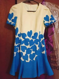 Dress Flower Mound, 75028