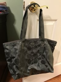 Coach Weekender Packable Tote Thurmont, 21788