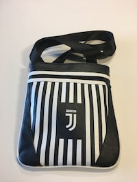 Juventus shoulder bag Toronto, M3L 2J1