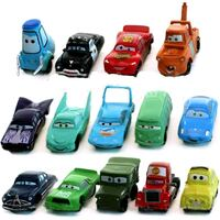 Coches cars