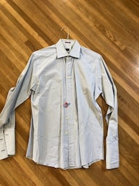 Paul smith shirt Los Angeles, 90038
