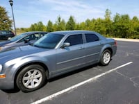 2007 Chrysler 300 Dayton, 45417