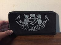 Juicy Couture Wallet  Hampstead, H3X