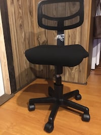 Laptop desk or gaming chair
