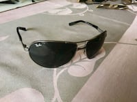 RB 3393 Ray-Ban sunglasses authentic Vaughan, L4J